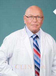 Dr Peep Pree