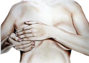 rindade-suurendamine